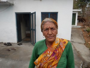 mw. Bimla Devi