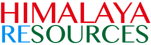 Himalaya Resources