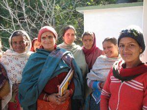 vrouwengroep